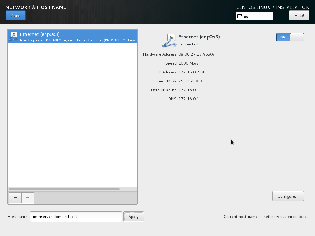 Bitcoin Symbol Keyboard Installing Go Ethereum On Fedora