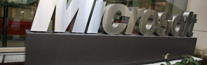 Mono 4 0 will use  NET open source code – Marksei