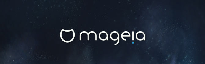 Mageia 5.1 released, now with NVMe support