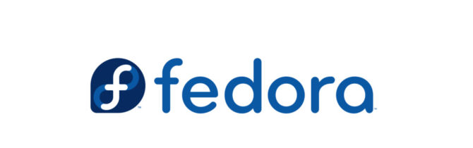 Fedora 25 new features, Perl removed from Build Root