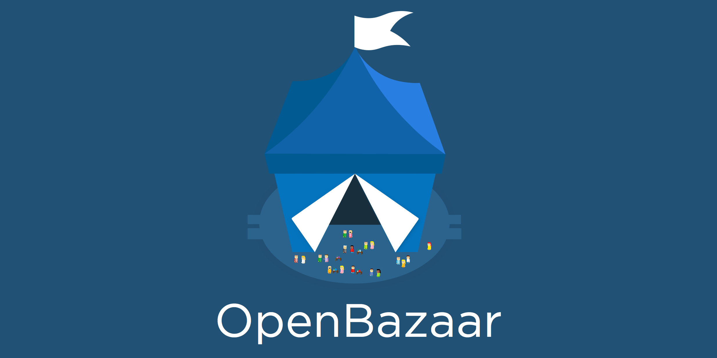 Openbazaar 2.0, varianta Beta, vine cu implementare pe Tor, magazin offline, Shapeshift și Segwit