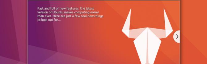 How to install Ubuntu 16.10 in 10 easy steps