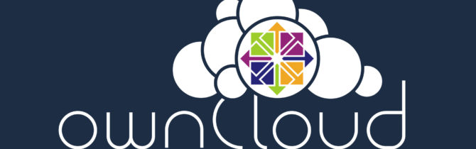 How to install Owncloud 9 on RHEL/CentOS 6 and 7