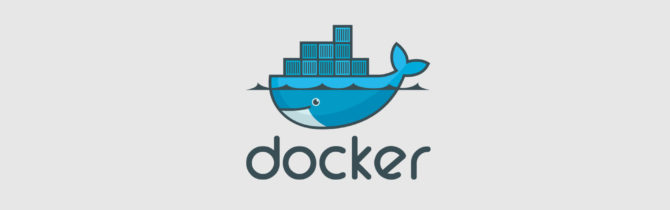 A comprehensive guide to Docker Volumes