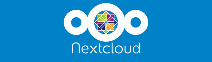 How to install NextCloud 12 server on CentOS 7 – Marksei