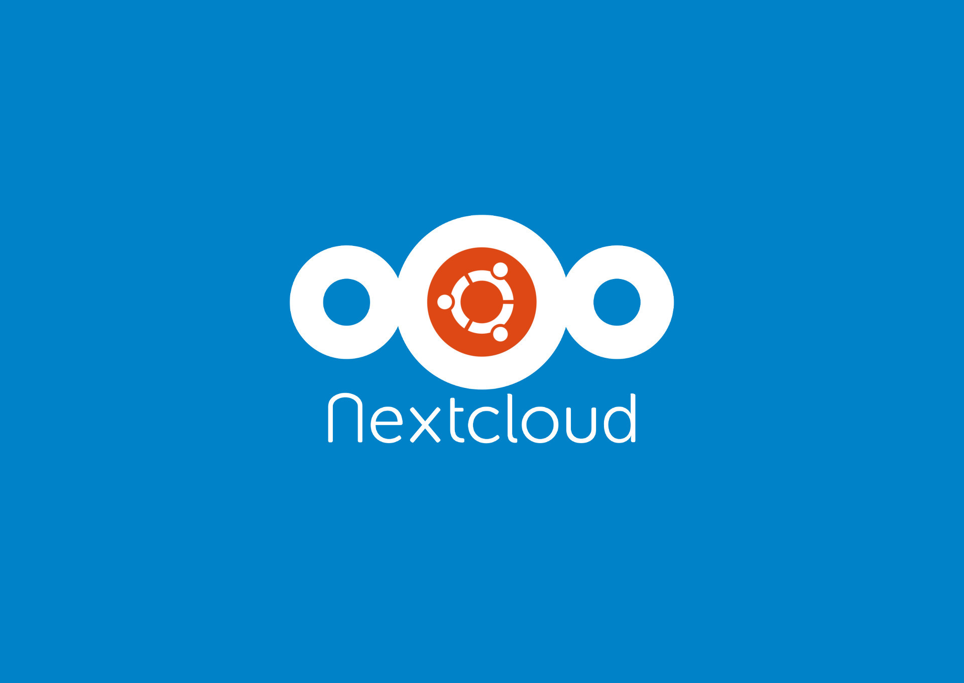 Nexcloud and its android app - various questions after installation