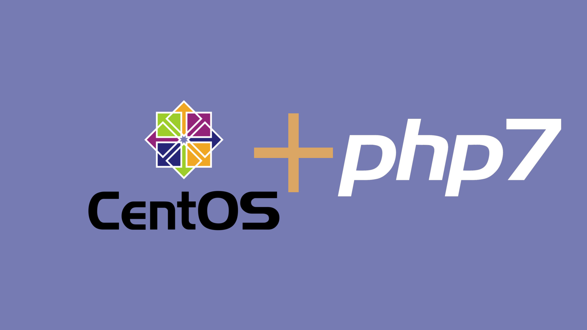 How to install PHP 7 * on CentOS 7 – Marksei