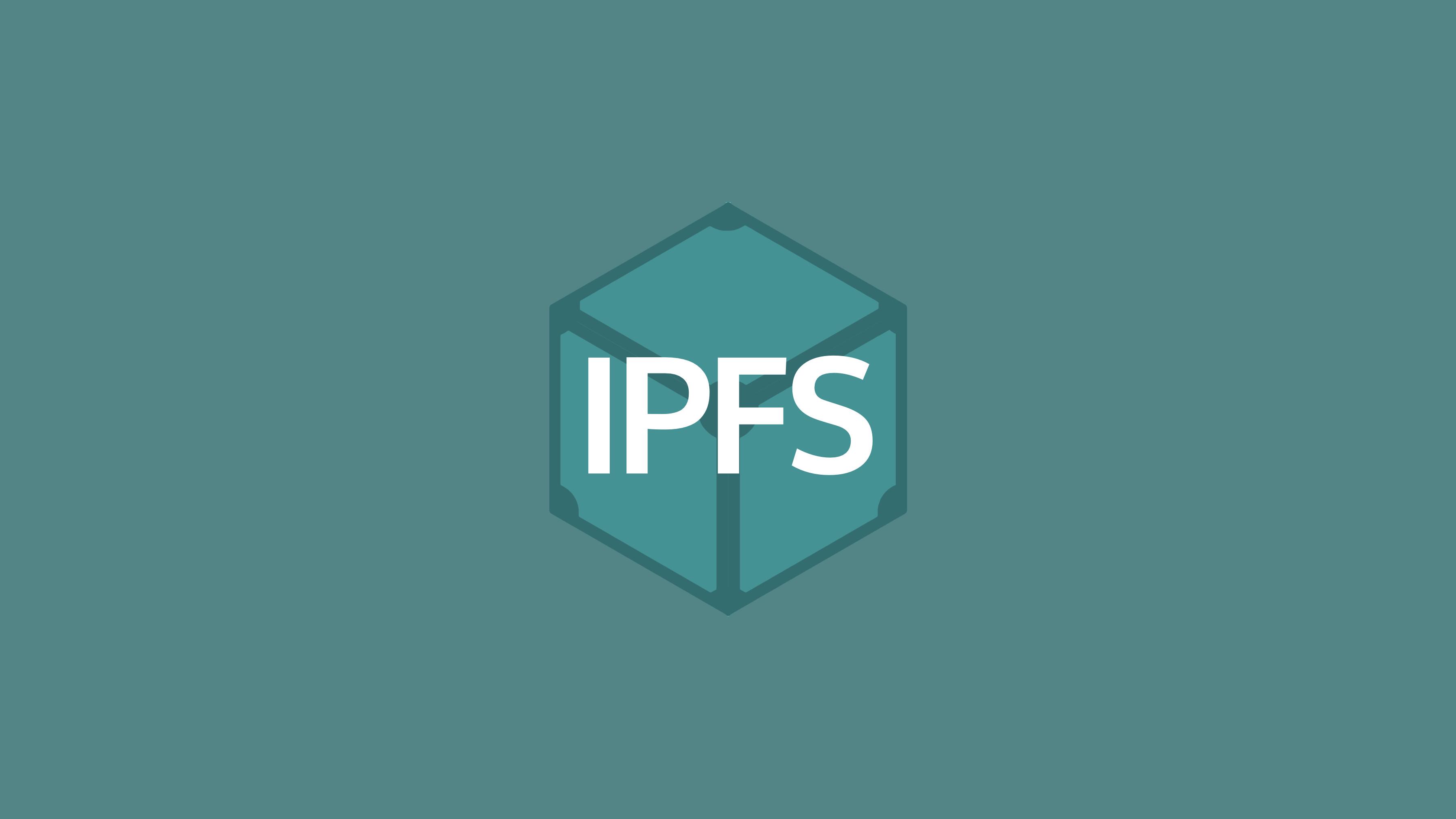 https://www.marksei.com/wp-content/uploads/2017/05/IPFS-Logo.jpg