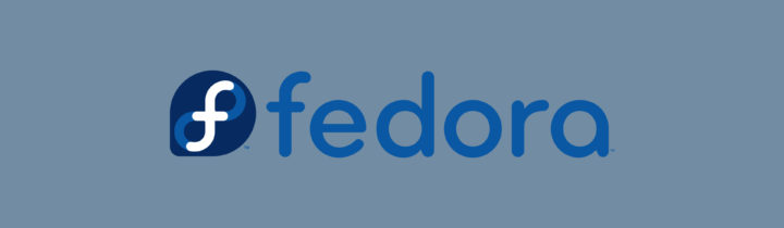 Fedora 29 new features: Startis now officially in Fedora