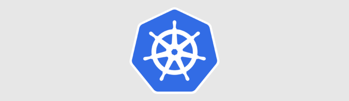 Minikube: Try Kubernetes on Windows without headaches – Marksei