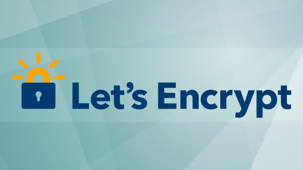 How to setup Let\'s Encrypt certificates on CentOS with Certbot – Marksei