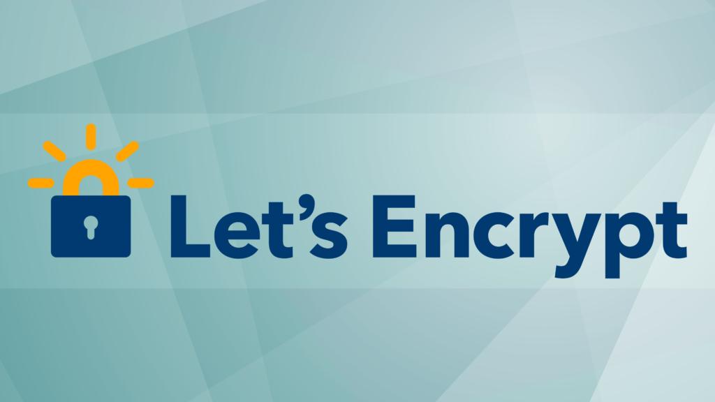 How To Setup Lets Encrypt Certificates On Ubuntu With Certbot Marksei