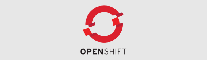 OpenShift: the ultimate guide to the ultimate PaaS – Marksei