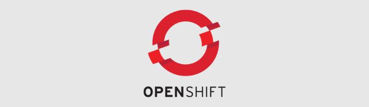 MiniShift setup on Windows: OpenShift on Windows – Marksei