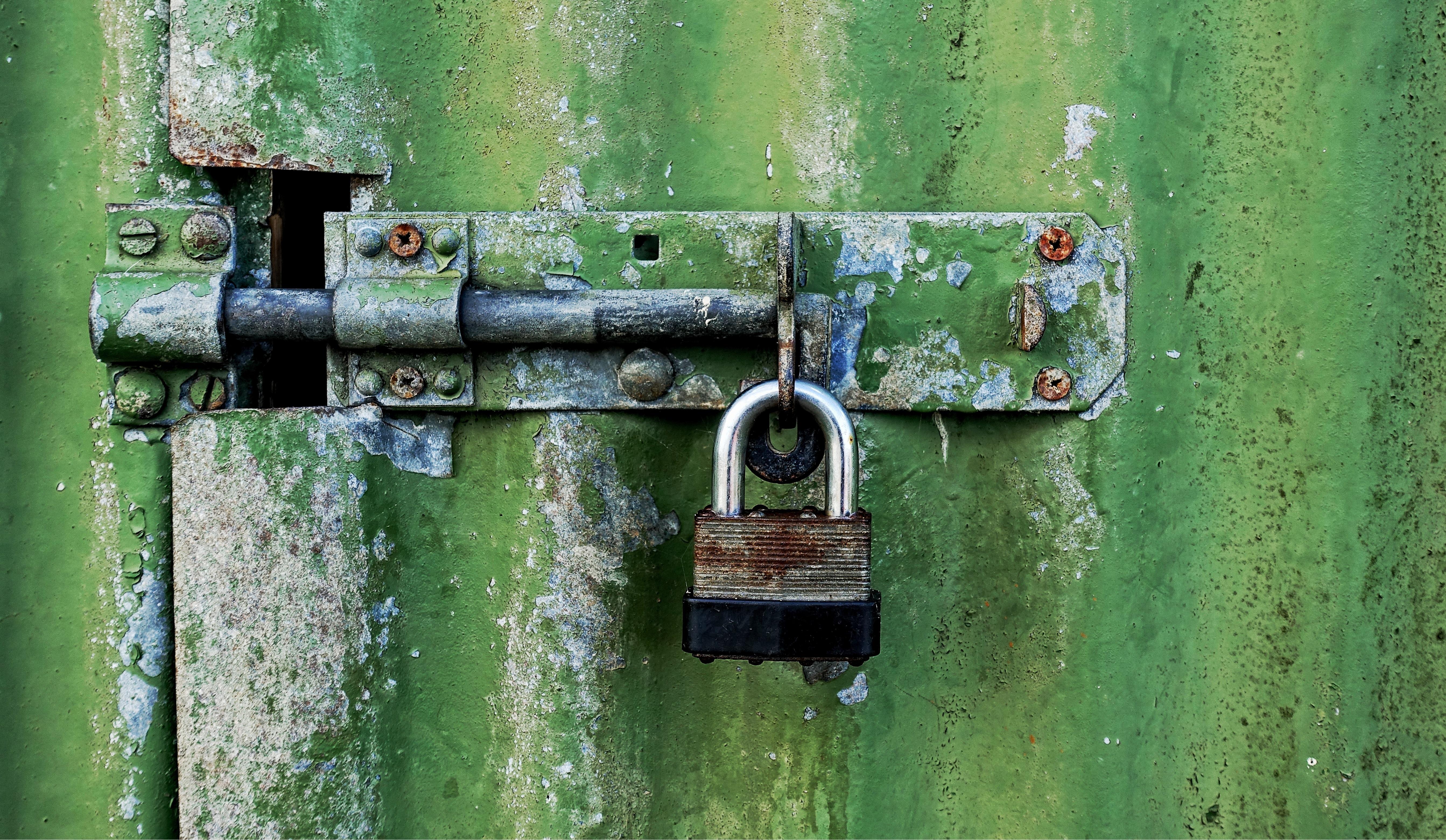 How to manage Ubuntu Firewall (like a boss) – Marksei