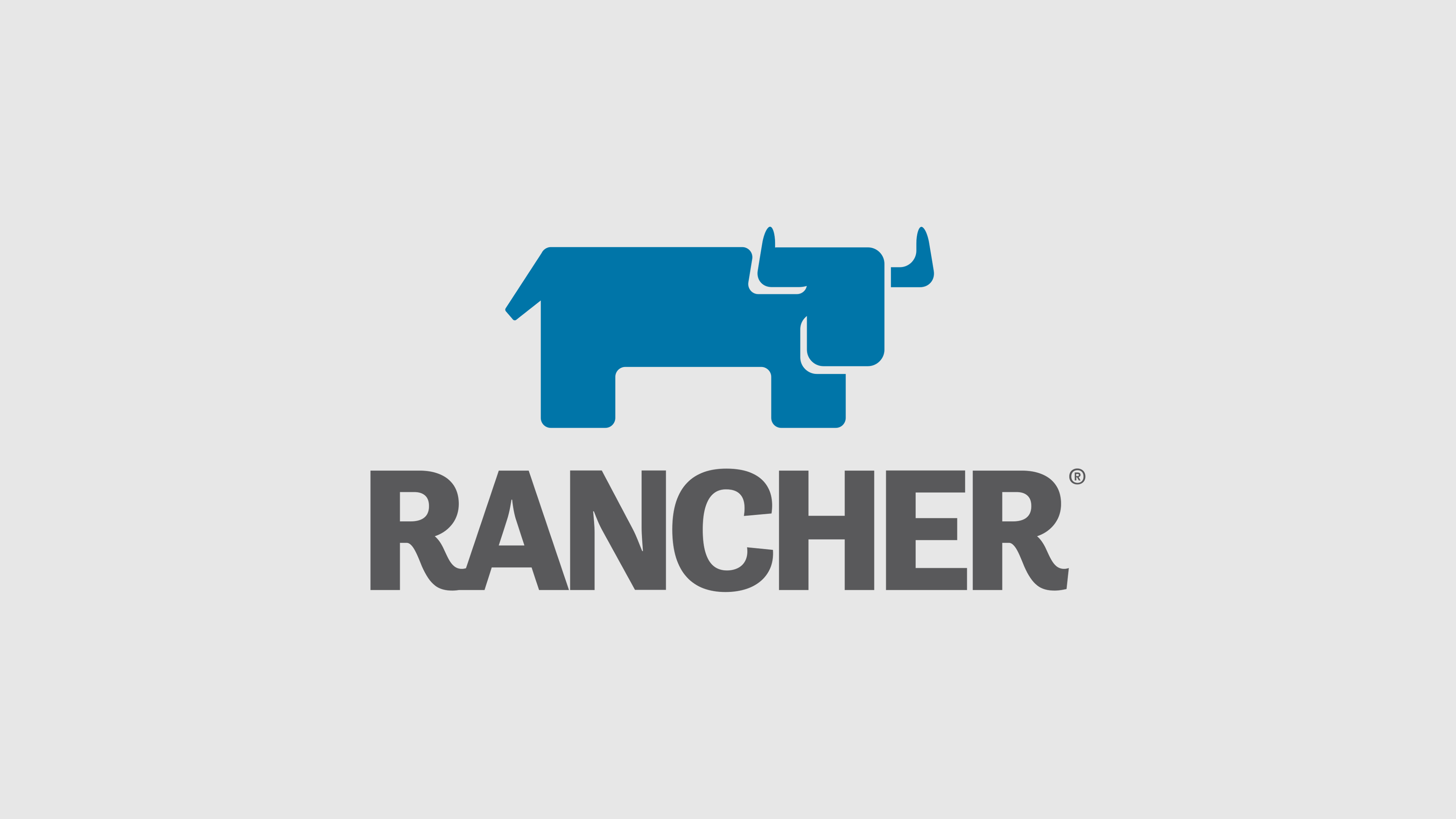 What is Rancher? Containers in the age of Cattle – Marksei