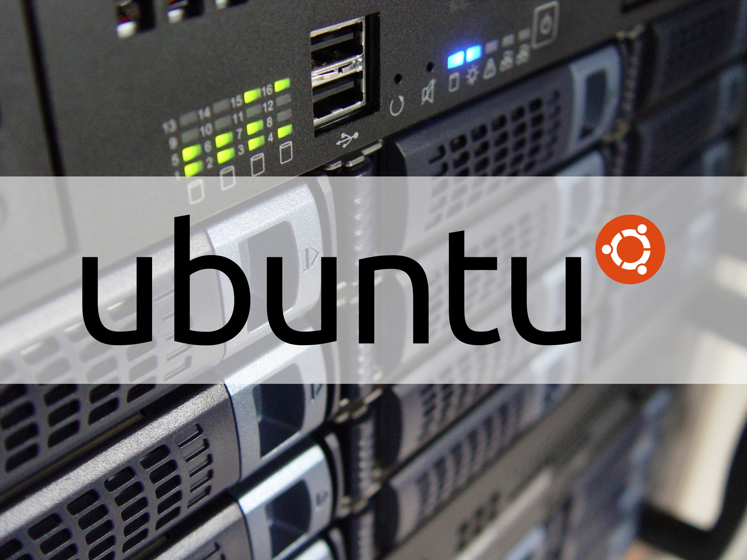 How to set up a Virtualization Host using KVM on Ubuntu – Marksei