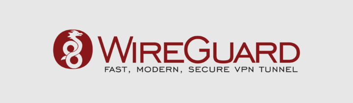 Set up a modern point-to-point VPN with WireGuard – Marksei