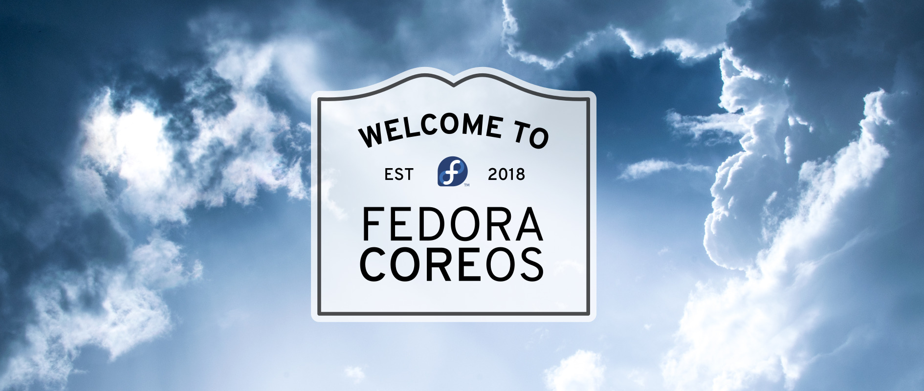Fedora CoreOS: Meet the new Linux for Containers – Marksei
