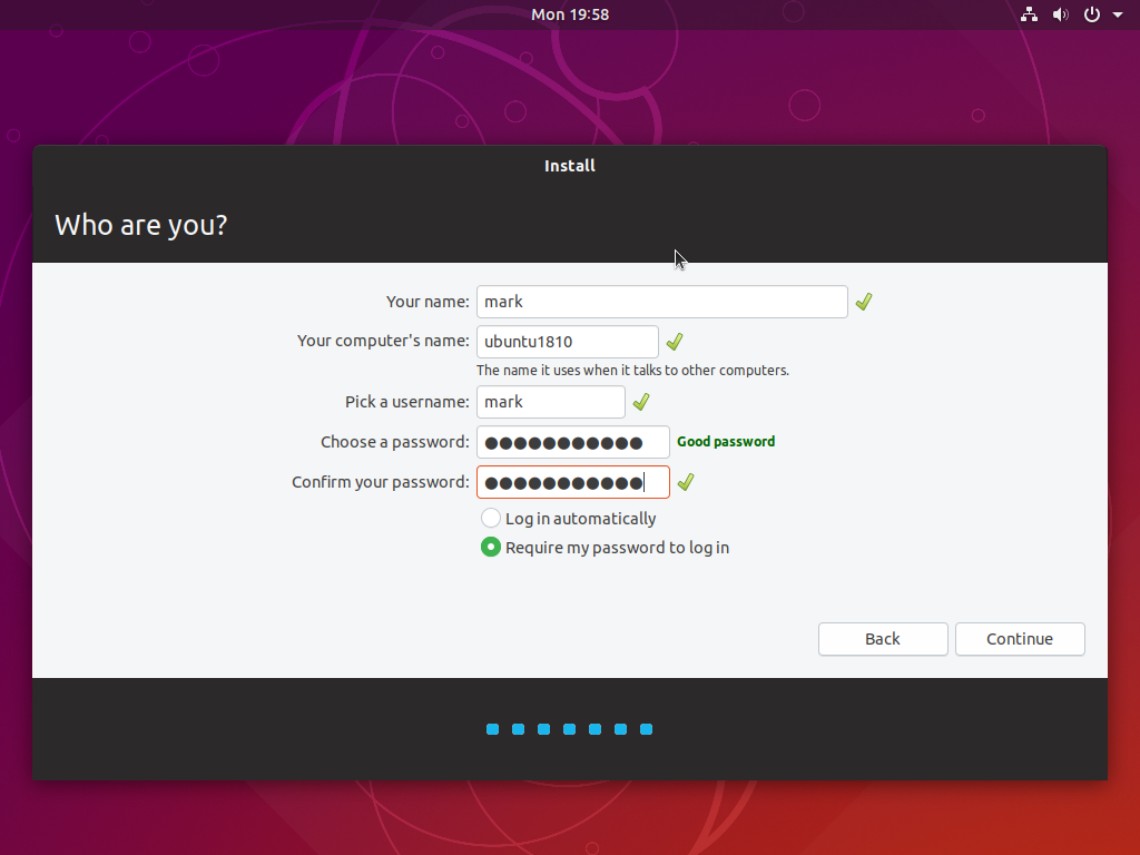 How to install Ubuntu 19 04 Disco Dingo in 10 easy steps! – Marksei