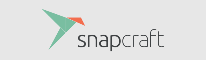 How to install and use Snap on Ubuntu – Marksei